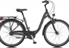 cat_citybike_damen