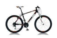 KTM Chicago_Black_Or_Wh-2 2013