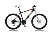 KTM Chicago_Disc_Black_Or_Wh 2013