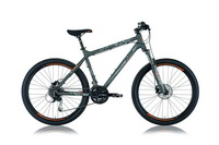 KTM Knoxville_Mattgrey_Si_Or 2013