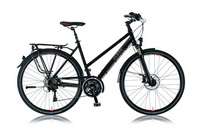 KTM Life_Disc_Black_Gr_Re Damen 2013