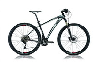 KTM Myroon_29_Comp_Carbonmatt_Whi_Gr_Re 2013