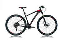 KTM Myroon_29_Elite_Carbon_Gr_Re 2013