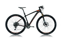 KTM Myroon_29_Prestige_20_Carbonmatt_Orange_Gr_Or 2013