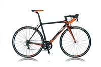 KTM Strada_4000_2F_Cd_Carbonmatt_Or_Wh 2013