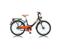 KTM Wild_Cat_20_3G_Titangrey_Or_Wh 2013