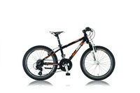 KTM Wild_Cross_20_12G_Black_Wh_Or_Gr 2013